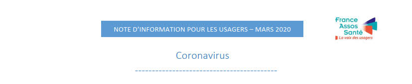 Coronavirus-note-information-usagers.jpg